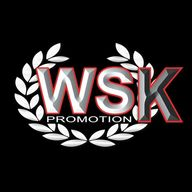 2019  WSK Final Cup event logo